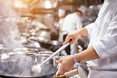 Food Handler Certification