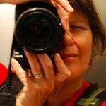Dorine Weir