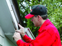 Mr. Handyman of Toronto N, Richmond Hill, Markham W