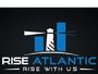 Rise Atlantic