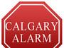 Calgary Alarm Systems Inc
