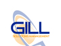 GILL Solutions