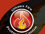 Ottawa Fire Protection Centre