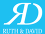 The Ruth & David Group