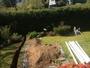 Pasific Western Plumbing & Drainage Ltd