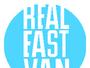 Real East Van