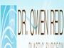 Dr. Reid Plastic Surgery