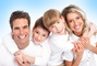 Cosmetic and Implant Dentistry