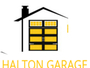 Garage Door Repair Oakville