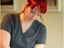 Clinique Atma - Massotherapie & osteopathie