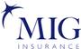MIG Insurance