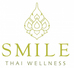 Smile Thai Wellness