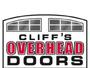 Cliff's Overhead Doors