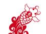 Wushu Project Toronto