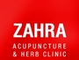 Zahra Acupuncture Clinic