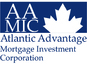 Atlantic Advantage Mortgage Investment Corporation