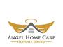 Angel Home Care