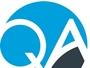 QA Consultants