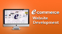 E-Commerce Website Development at just $ 999