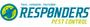 Responders Pest Control Company