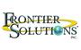Frontier Solutions Inc