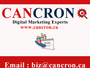 Cancron inc. SEO SMO Digital Marketing Services