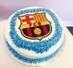Dvas Custom Cakes & Treats