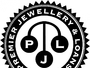 Premier Jewellery and Loans AKA Premier Pawn