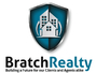 Bratch Realty - Mortgage Specialist