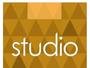 Studio On The Hill Condominiums