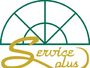 Drayton Valley Service Plus Inns & Suites