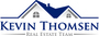 Kevin Thomsen Real Estate Team