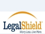 Legal Shield Inc
