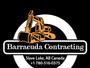 Barracuda Contracting