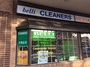 Belli Dry Cleaners