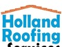 Holland Roofing Services