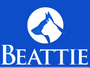 Beattie Animal Hospital