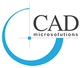 CAD MicroSolutions Inc.