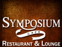 Symposium Cafe Restaurant & Lounge - London