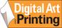 Digital Art & Printing