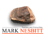 Mark Nesbitt Consulting and Training