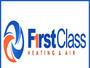 First Class Heating & Air - Scarborough