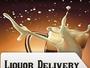 Liquor Delivery Calgary