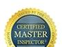Begin Inspecions Ltd.