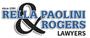 Rella, Paolini & Rogers