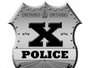 XPolice Traffic Ticket Services