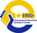 ERSC Inc. (Employment and Recruitment Services of Canada)
