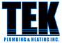 TEK Plumbing & Heating