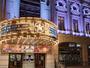 Theatre St-James