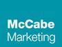 McCabe Markting Inc.